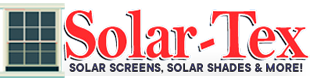 Atlas Solar TX -  Solar Shades & Screens Provider